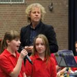 2016-01-23 Femuza Jeugdfestival Oppenhuizen 035