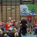 2016-01-23 Femuza Jeugdfestival Oppenhuizen 039