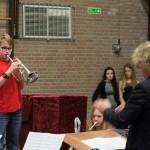 2016-01-23 Femuza Jeugdfestival Oppenhuizen 045