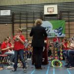 2016-01-23 Femuza Jeugdfestival Oppenhuizen 049
