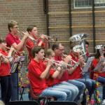 2016-01-23 Femuza Jeugdfestival Oppenhuizen 056
