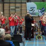 2016-01-23 Femuza Jeugdfestival Oppenhuizen 057