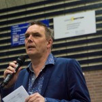 2016-01-23 Femuza Jeugdfestival Oppenhuizen 383
