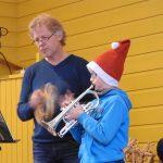 20161210-koperkids-solistenconcours-08