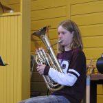 20161210-koperkids-solistenconcours-09