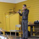 20161210-koperkids-solistenconcours-13