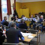 20161210-koperkids-solistenconcours-16