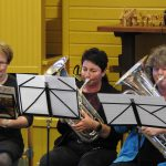 20161210-koperkids-solistenconcours-18