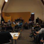 20161210-koperkids-solistenconcours-21