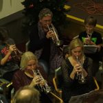 20161210-koperkids-solistenconcours-24