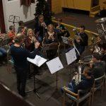 20161210-koperkids-solistenconcours-25