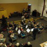 20161210-koperkids-solistenconcours-26